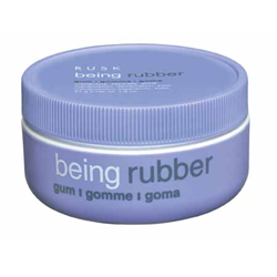 RUSK/Being Rubber Gum 1.8oz