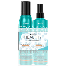 Sexyhair/Deal * HSH Strength Active Recovery & Core Flex Duo