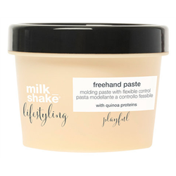 Milk_Shake Lifestyling Freehand Paste 100ml 'Playful'
