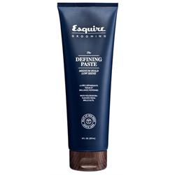 Esquire Grooming / The Defining Paste - Med Hold 8oz
