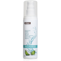 FRUTIQUE/Coconut Water Recharge Hydrating Face Wash