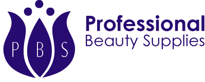 Professional Beauty Supplies