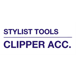 Clipper Accessories