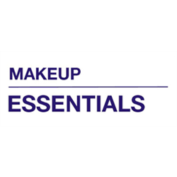 Make-Up Essentials