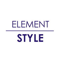 Element Style