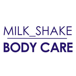 Milk_Shake Body Care