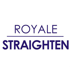 Royale Straighten