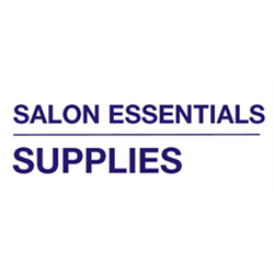 Salon Supplies