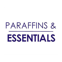 Paraffins & Essentials