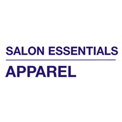 Salon Apparel