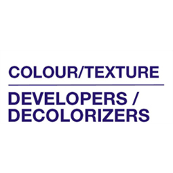Developers & Decolorizers