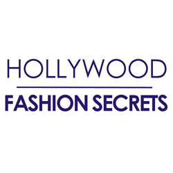 Hollywood Fashion Secrets
