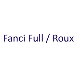 Fanci Full / Roux