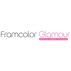 Framcolor Glamour
