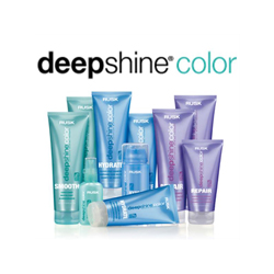 Deepshine Color