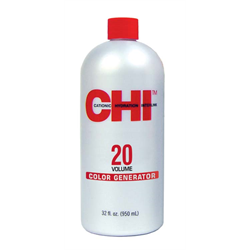 CHI/20 Volume Color Generator 32oz