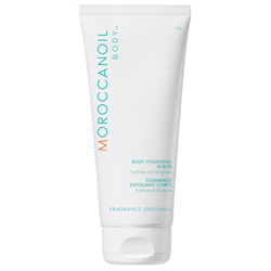 MOROCCANOIL BODY Body Polishing Scrub 20ml