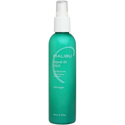 MALIBU/Leave-in Conditioner Mist 8oz