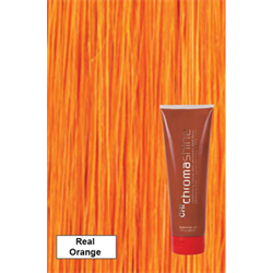 CHI/Chromashine Real Orange***Discontinued