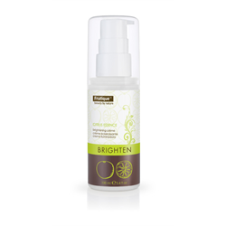 FRUTIQUE/Citrus Essence Brightening Creme 100ml