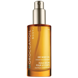 MOROCCANOIL BODY Dry Body Oil 50ml