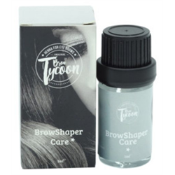 BrowTycoon Browshaper Care 5ml