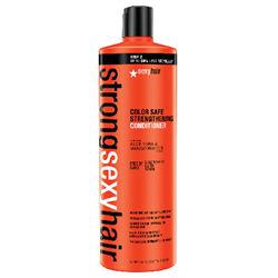 Sexyhair/SgSH Strenghtening Conditioner 33.8oz