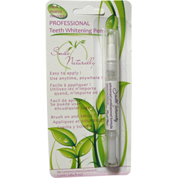 Teeth Whitening Pen***Discontinued