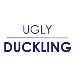 Ugly Duckling Nails