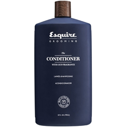 Esquire Grooming / The Conditioner 25oz