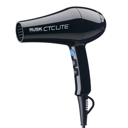 "RUSK/Dryer ""CTC LITE'  IRE5587C"