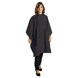 Cape / BabylissPro Enviro All Purpose Black (BESEVCAPEBKUCC)
