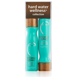 MALIBU/Hair Care Kit - Hard Water Wellness Collection