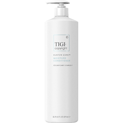 TIGI Copyright Moisture Conditioner 32.79oz
