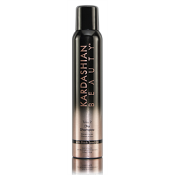 Kardashian Beauty/Take 2 Dry Shampoo 5.3oz **DISC