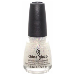 China Glaze Nail Lacquer #1269 This One's For You