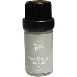 BrowTycoon Browshaper Lotion 5ml