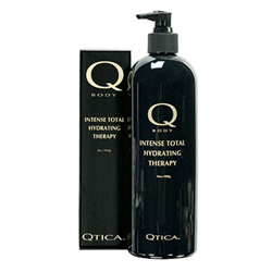 Qtica* Intense Total Hydrating Therapy 16oz