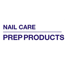 Prep Products