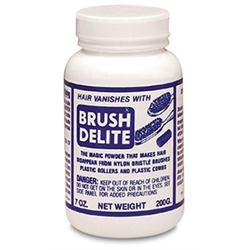 Brush Delite/ Magic Powder 7oz