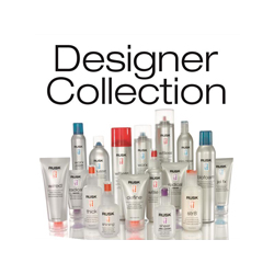 Designer Collection
