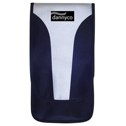 STR/Iron Travel Case- Dannyco (Hot-Hold)