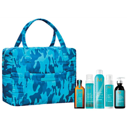 MOROCCANOIL Deal* Stylist Promo 2021 - Style Squad Essentials Bag