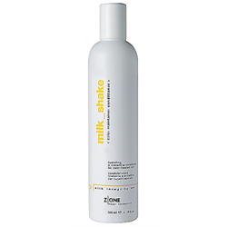 Milk_Shake Color Maintainer Conditioner 300ml