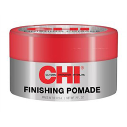 CHI * Finishing Pomade 2.5oz ***Discontinued