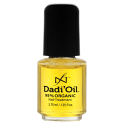 Spa/Dadi'Oil Nail Treatment 3.75ml