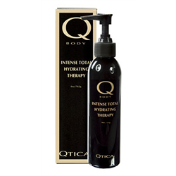 Qtica* Intense Total Hydrating Therapy 6oz