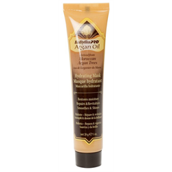Babyliss Pro/Argan Oil Hydrating Mask 1oz (BAOILHM1)
