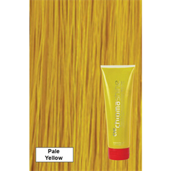 CHI/Chromashine Pale Yellow***Discontinued