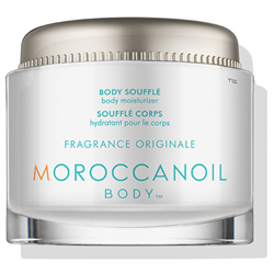 MOROCCANOIL BODY Body Souffle 45ml